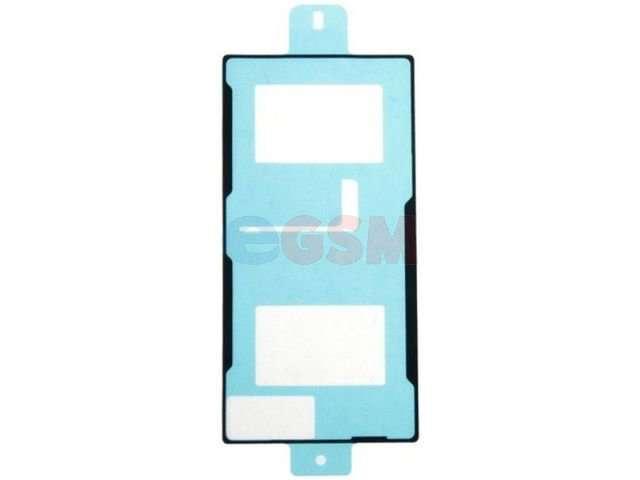 adeziv capac baterie sony e5803 e5823 xperia z5 compact
