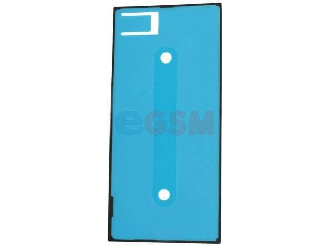 Adeziv capac baterie Sony Xperia XZ Premium, G8141, G8142