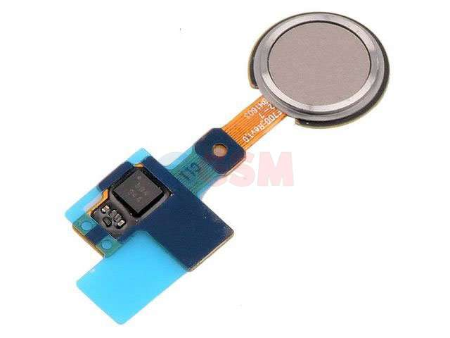 Ansamblu buton meniu, home LG H850, G5
