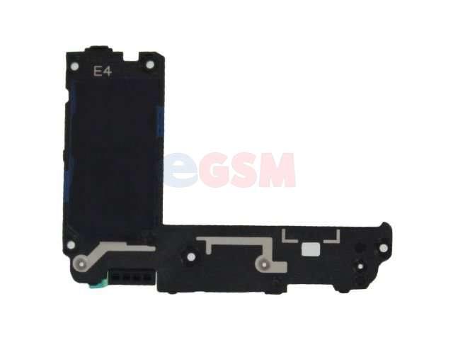 Antena interna cu sonerie Samsung SM-G935F Galaxy S7 edge