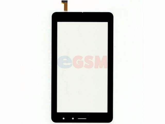 Geam cu touchscreen Allview AX501Q