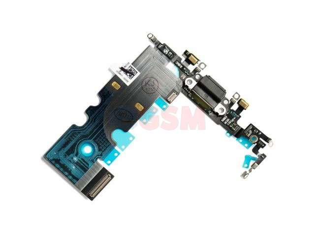 Banda cu conector alimentare Apple iPhone 8