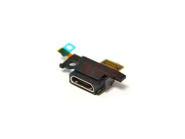 Banda cu conector alimentare si date Sony F5121 Xperia X, F5122 Xperia X Dual
