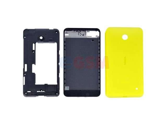 Carcasa Nokia 630 Lumia