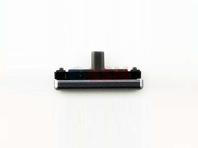 Buton lateral Samsung SM-G935F Galaxy S7 edge
