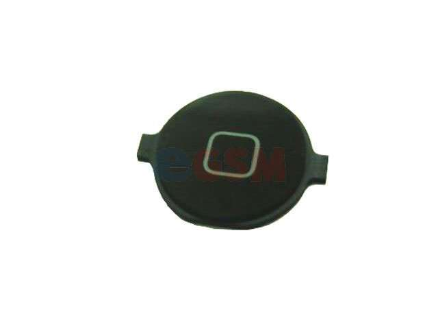 Buton meniu, home Apple iPhone 3G