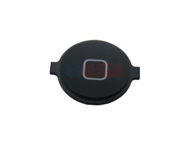 Buton meniu, home Apple iPhone 3GS