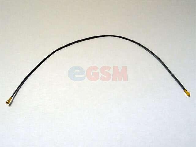 Cablu coaxial Allview P7 Pro ORIGINAL