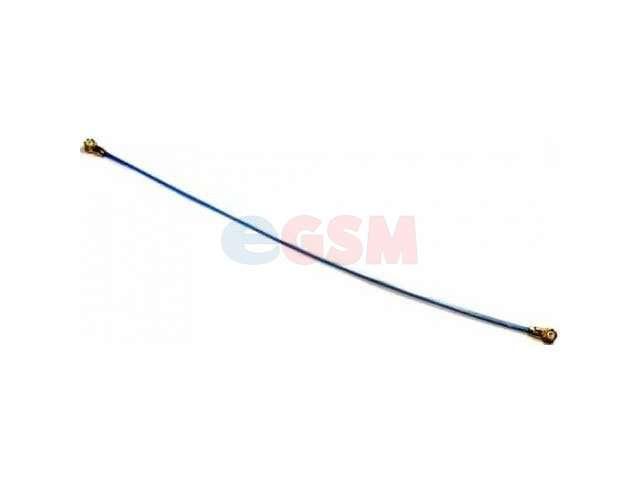 Cablu coaxial Samsung I9500 Galaxy S4, I9505 Galaxy S4
