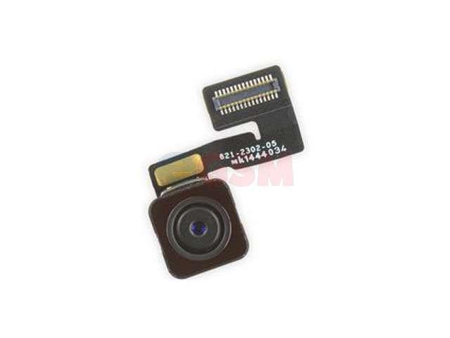Camera Apple iPad Air 2
