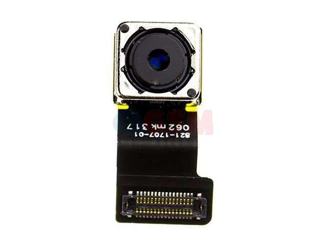 Camera Apple iPhone 5C