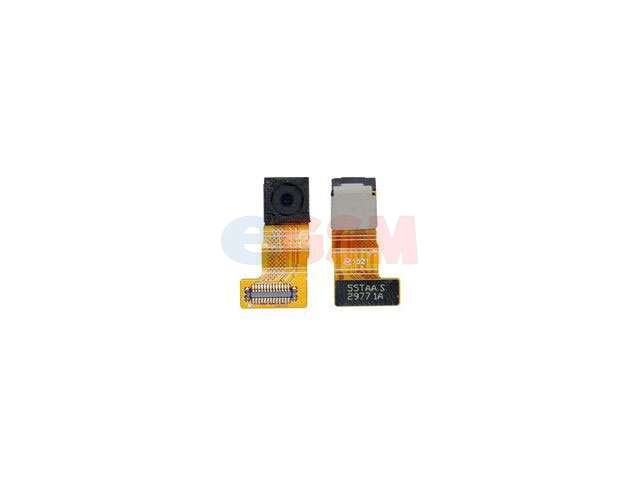 Camera frontala Sony E6853 Xperia Z5 Premium, E6833, E6883 Xperia Z5 Premium Dual