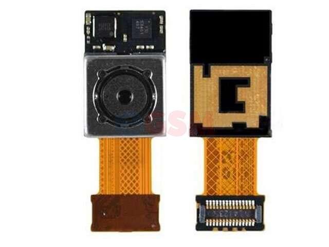 Camera principala LG G3