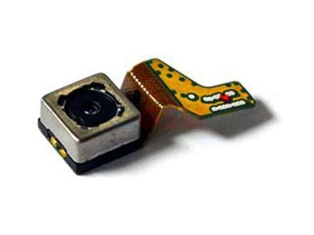 Camera Sony D2202, D2203, D2206, D2243, Xperia E3