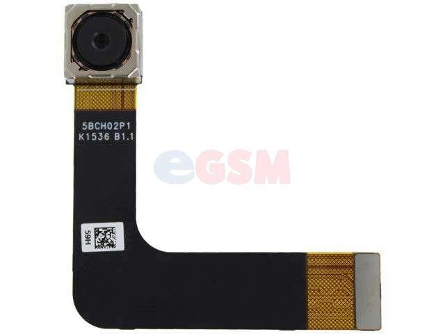 Camera Sony M5, E5603, E5606, E5653, E5633, E5643, E5663, Xperia M5 Dual