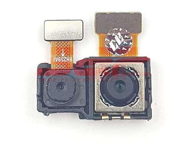 Camera spate Huawei Mate 20 Lite, SNE-LX1 DS, SNE-LX3 DS, INE-LX2