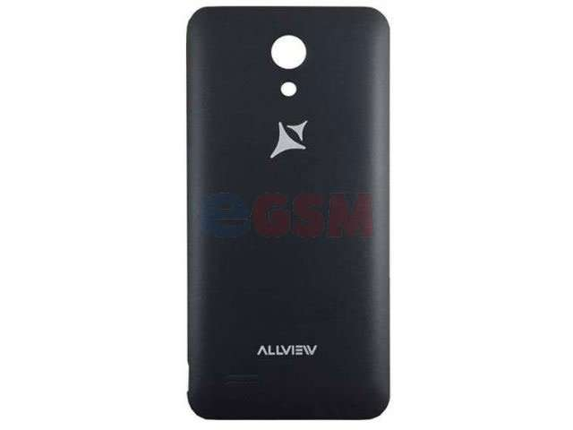 Capac baterie Allview A5 Easy