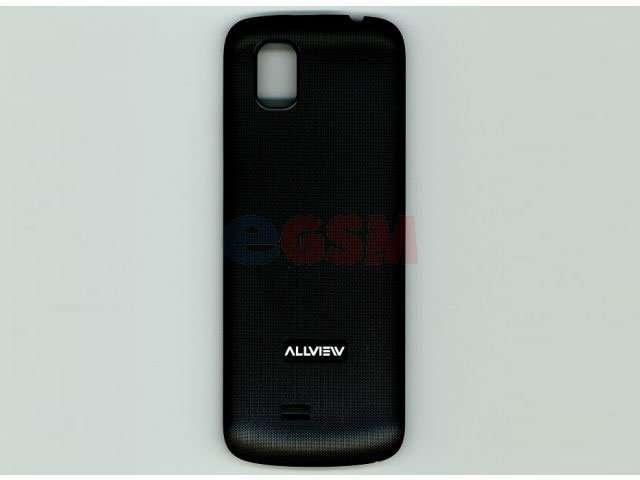 Capac baterie Allview M8 Join Original