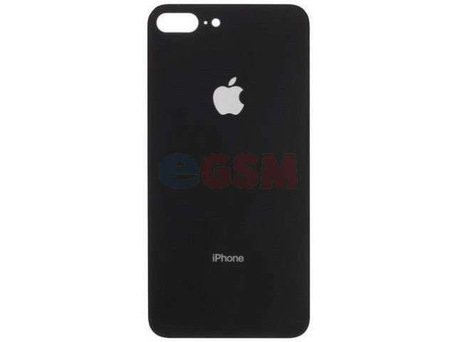 capac baterie apple iphone 8 plus