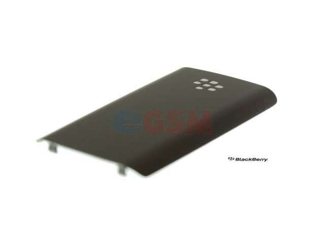 Capac baterie BlackBerry 9100
