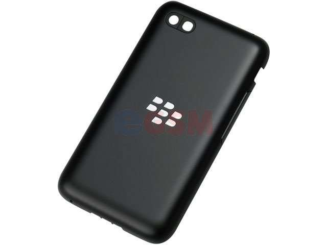 Capac baterie BlackBerry Q5