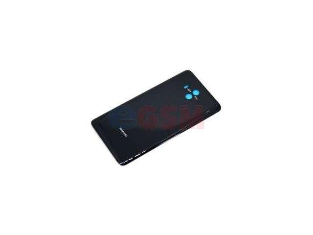 Capac baterie Huawei Mate 10, ALP-L09, ALP-L29