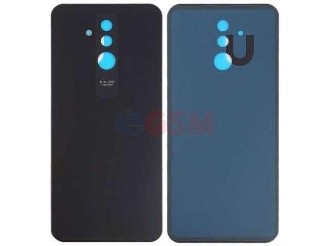 Capac baterie Huawei Mate 20 Lite, SNE-LX1 DS, SNE-LX3 DS, INE-LX2 DIN STICLA