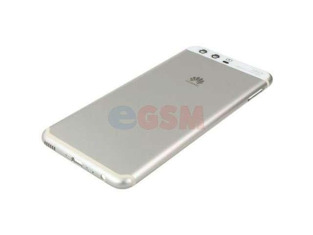 Capac baterie Huawei P10, VTR-L09, VTR-L29 alb