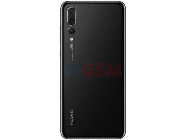 Capac baterie Huawei P20 Pro, CLT-L09, CLT-L29