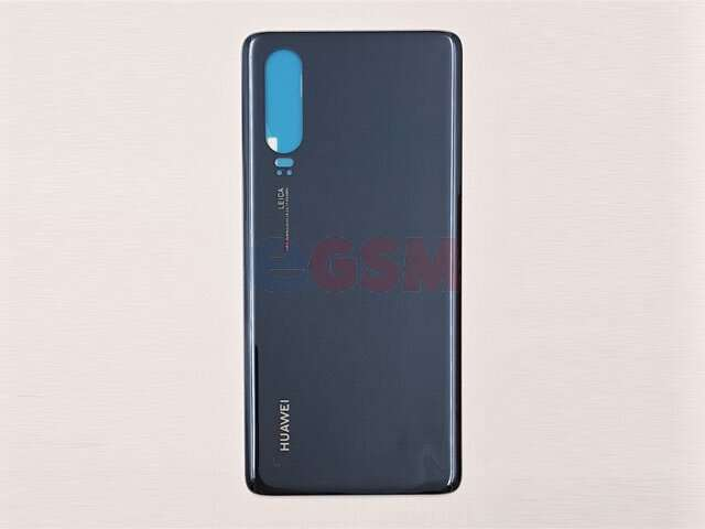 Capac baterie Huawei P30 ELE-L09, ELE-L29