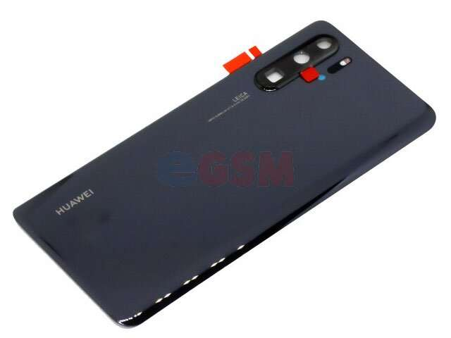Capac baterie Huawei P30 Pro VOG-L09, VOG-L29