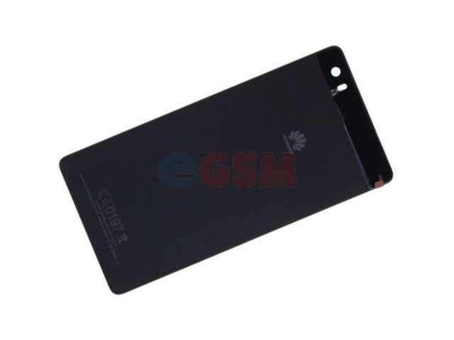 Capac baterie Huawei P8 Lite, ALE-L21