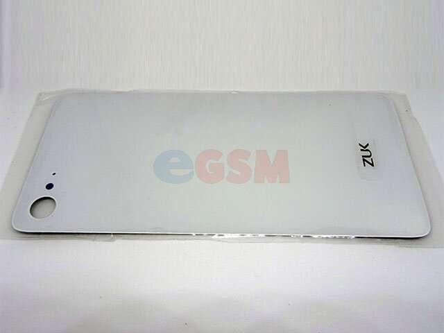 Capac baterie Lenovo Zuk Z2 alb