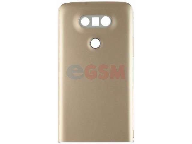 Capac baterie LG H850, G5 auriu