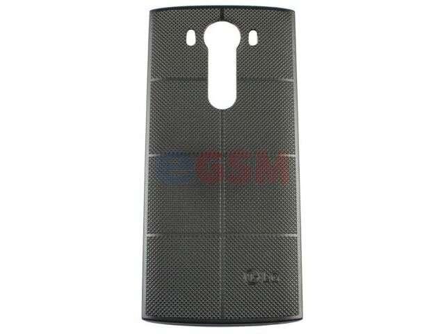 Capac baterie LG H960A, V10