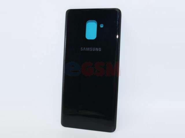Capac baterie Samsung SM-A730F, Galaxy A8+ 2018