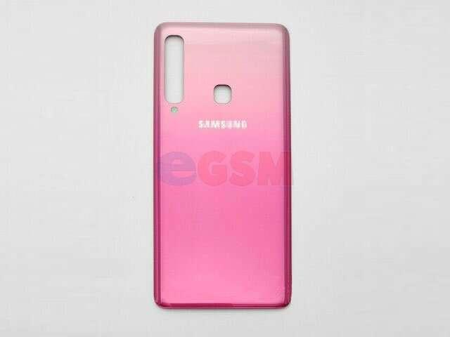 capac baterie samsung sm-a920f galaxy a9 2018 roz