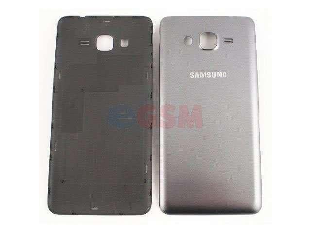 Capac baterie Samsung SM-G530F, SM-G531F gri