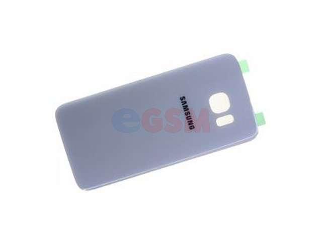 Capac baterie Samsung SM-G935F Galaxy S7 edge alb