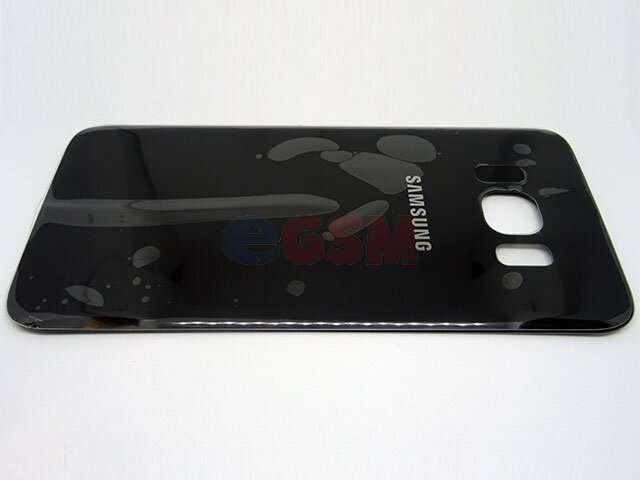 Capac baterie Samsung SM-G935F Galaxy S7 edge DIN STICLA