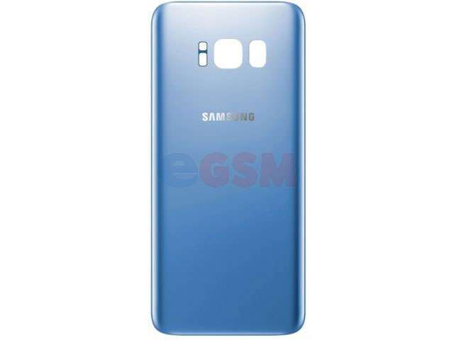capac baterie samsung sm-g950f galaxy s8 albastru