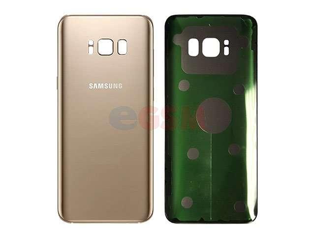 capac baterie samsung sm-g950f galaxy s8 auriu