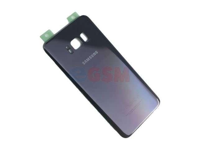 capac baterie samsung sm-g950f galaxy s8 gri