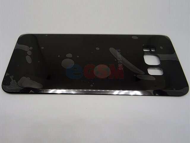 capac baterie samsung sm-g950f galaxy s8 din sticla
