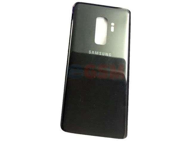 Capac baterie Samsung SM-G960F Galaxy S9 gri