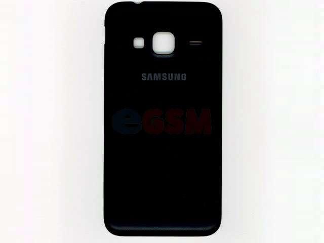 Capac baterie Samsung SM-J106F, J1 mini prime