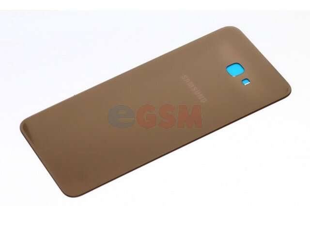 Capac baterie Samsung SM-J415F Galaxy J4+ auriu