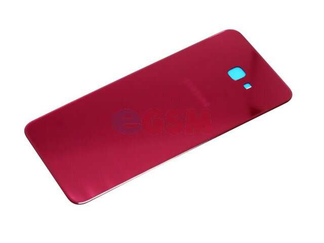 Capac baterie Samsung SM-J415F Galaxy J4+ roz