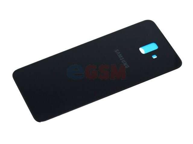 Capac baterie Samsung SM-J610F Galaxy J6+