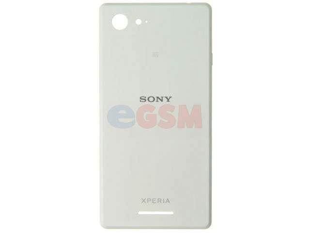 capac baterie sony d2202 d2203 d2206 d2243 xperia e3 alb